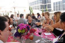August 2014: The Luxe Rodeo Drive